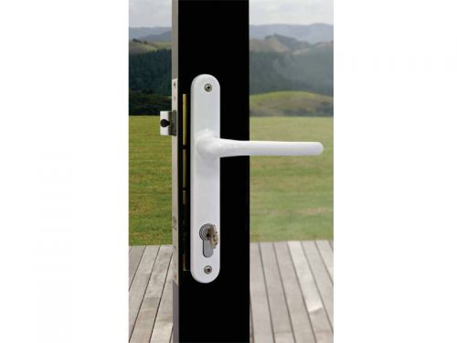 Multipoint Lock Probuild Solutions Pte Ltd